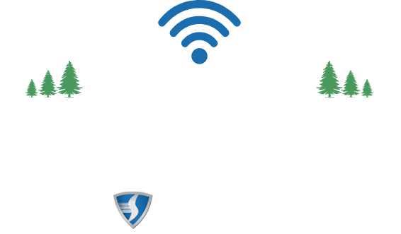 WideOpenWi-fi.com - Great Wi-fi for the Great Outdoors